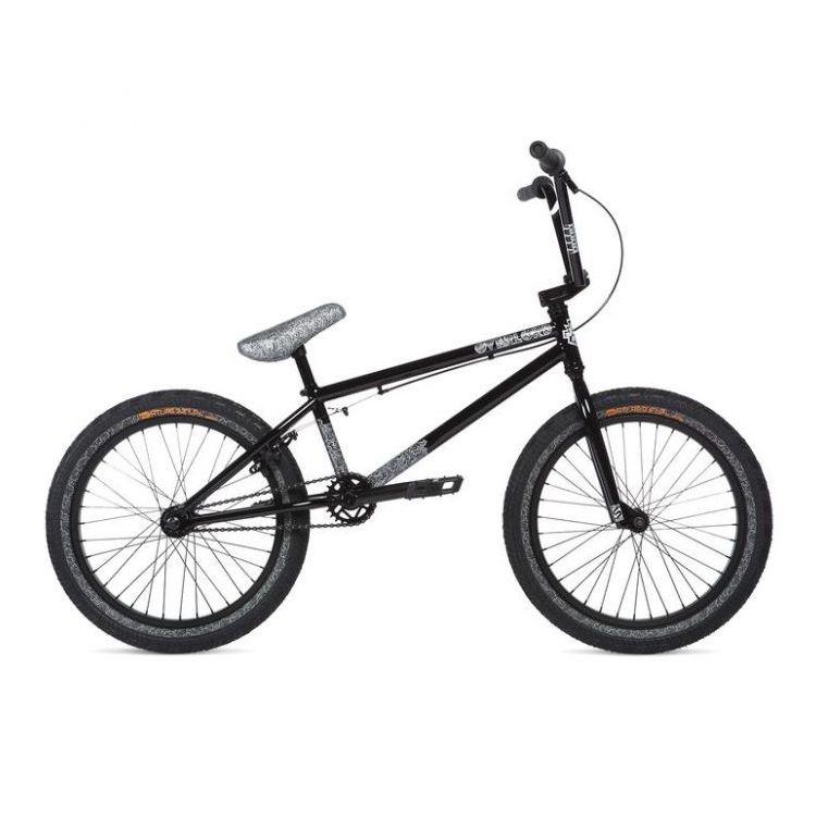 "Велосипед 20"" Stolen OVERLORD 2020"