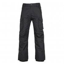Штаны 686 Infinity Insulated Cargo Pant 17/18