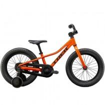 "Велосипед 16"" Trek Precaliber boys CB 2020"