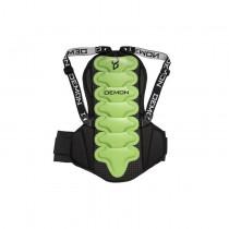 Защита спины Demon 1100 Flex-Force Pro Spine