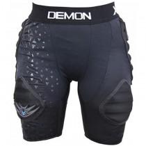 Защитные шорты Demon 1314 Flex-Force X2 Short D3O women's