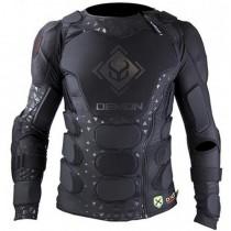 Защитная куртка Demon 1631 Flex-Force X2 D3O