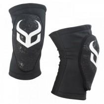Наколенники Demon 5514 Knee Soft Cap Pro X D3O
