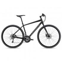 """Велосипед 28"""" Orbea Vector 30 2018 Black"""