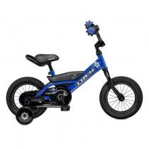 "Велосипед 12"" Trek Jet 12 2015 Dark Blue"
