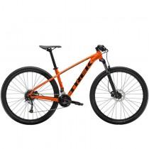 "Велосипед 27,5"" Trek Marlin 7 2019 Orange"