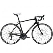 "Велосипед 28"" Trek Domane AL 3 2019 Black"