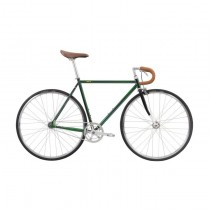 "Велосипед 28"" PURE FIX Cleveland Premium"