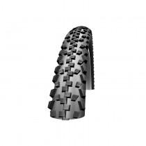 Покрышка 18x1.90 Schwalbe BLACK JACK KevlarGuard 47-355 B/B-SK HS407 SBC 50EPI