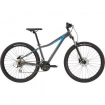"Велосипед Cannondale TANGO 4 Feminine 2020 Electric Blue (27,5 - 29"")"