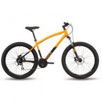 "Велосипед 27,5"" Pride RAGGEY 2021"
