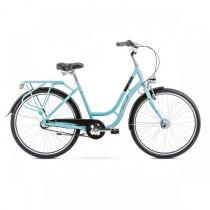"""Велосипед 26"""" ROMET TURING 3S 2020"""
