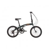 """Велосипед 20"""" Pride MINI 6  2021"""