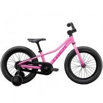 "Велосипед 16"" Trek Precaliber girls CB 2020"