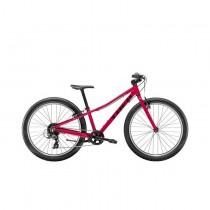 """Велосипед 24""""Trek Precaliber 8SP Girls 2021"""