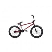 "Велосипед 20"" Subrosa 2021 Novus Ray Signature"