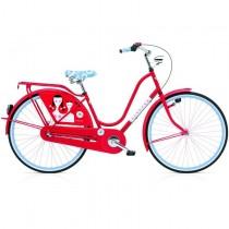 "Велосипед 28"" ELECTRA Amsterdam Girard 3i Madonna"