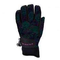 Перчатки женские 686 CRUSH Glove 18/19
