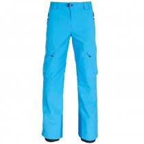 Штаны 686 Quantum Thermagraph Pant 18/19