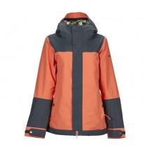 Куртка Nikita Sequoia Jacket Insulated 18/19