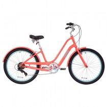 """Велосипед 26"""" Schwinn SIVICA 7 Women 2021"""