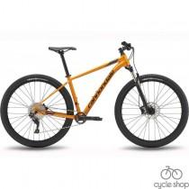 "Велосипед 29"" Cannondale Trail 3 2019 Tangerine"