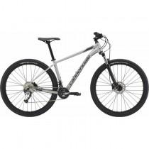 """Велосипед 29"""" Cannondale Trail 6 2019"""