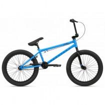 """Велосипед 20"""" Haro Downtown 2020"""