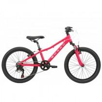 """Велосипед 20""""  Haro Flightline 2020"""