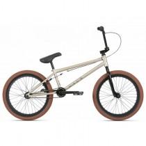 """Велосипед 20""""Haro Midway 2020"""