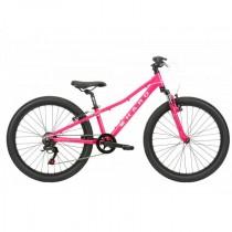 """Велосипед 24"""" Haro Flightline 2020"""
