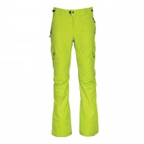 Штаны женские 686 GLCR Geode Thermagraph Pant 17/18