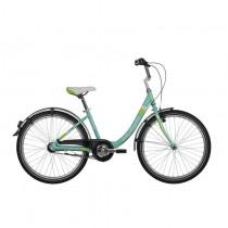 """Велосипед 24"""" Kellys Maggie 2021"""