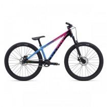 """Велосипед 26"""" MARIN Alcatraz 2020"""