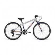 """Велосипед 26"""" Apollo NEO 7s boys 2021"""