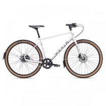 "Велосипед 27,5"" Marin Muirwoods RC 650B 2021"