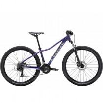 "Велосипед 27,5"" Trek Marlin 5 WSD 2021"