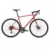"Велосипед 28"" Marin Nicasio 700C 2020"