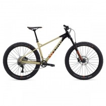"Велосипед 27.5"" Marin San Quentin 3 2020"