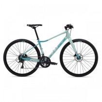 "Велосипед 28"" Terra Linda 3 700C 2020"