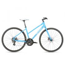 """Велосипед 28"""" Haro Aire ST 2020"""