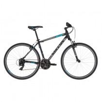 "Велосипед 28"" Kellys Cliff 10 2021"