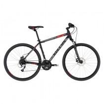 "Велосипед 28"" Kellys Cliff 90 2021"