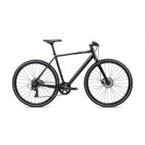 """Велосипед 28"""" Orbea Carpe 40 2021"""