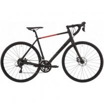 "Велосипед 28"" Pride ROCKET 2020"
