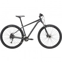 "Велосипед Cannondale TRAIL 5 2020 (27,5""-29"")"