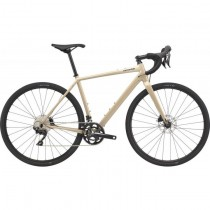 "Велосипед 28"" Cannondale TOPSTONE 105 2020"