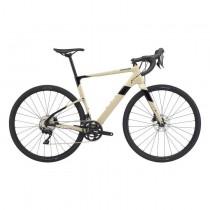 """Велосипед 28"""" Cannondale TOPSTONE Carbon 105 2020"""