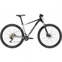 "Велосипед 29"" Cannondale TRAIL SL 4 рама - M 2021 GRY"