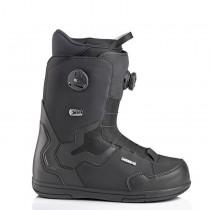 Ботинки DEELUXE ID Dual Boa TF 20/21 Black